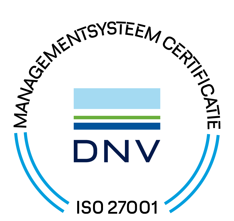 https://www.zorgsom.nl/wp-content/uploads/2021/05/ManagementsysteemCertificatie.IS027001.png