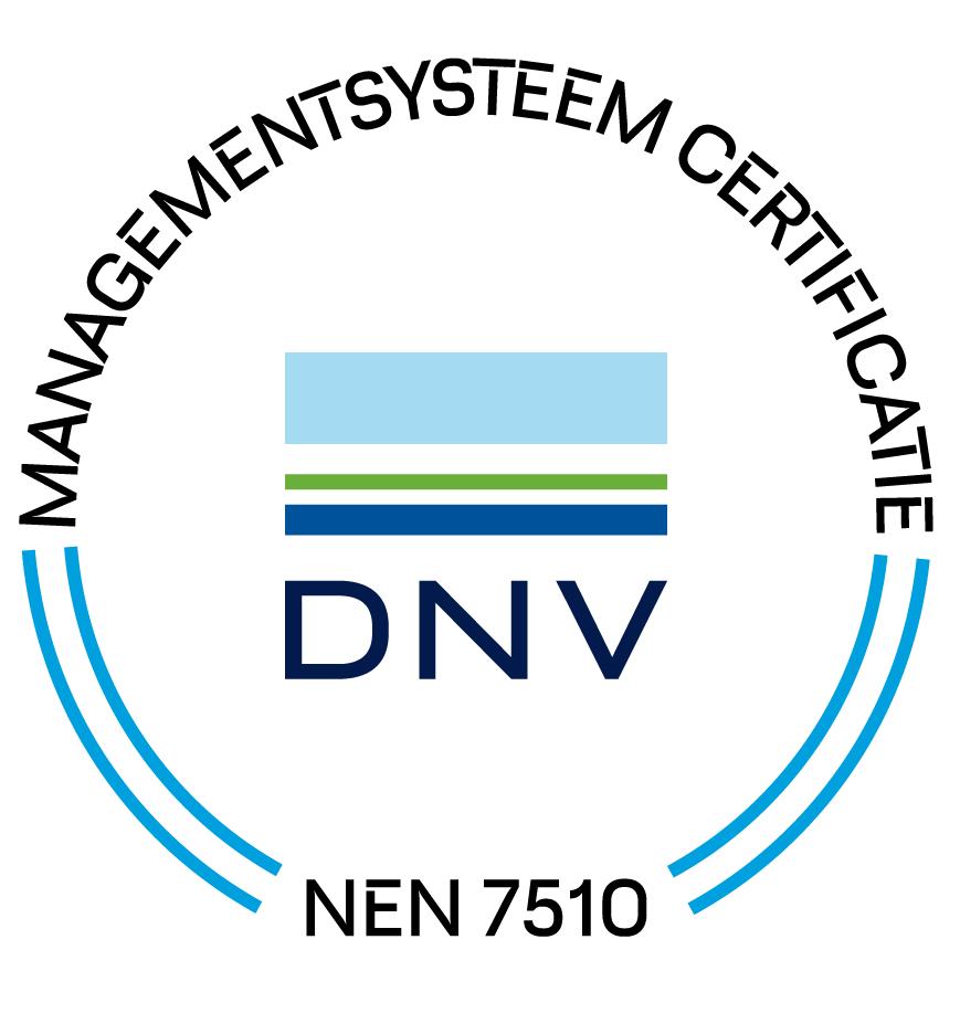 https://www.zorgsom.nl/wp-content/uploads/2021/05/ManagementsysteemCertificatie.NEN7510.png